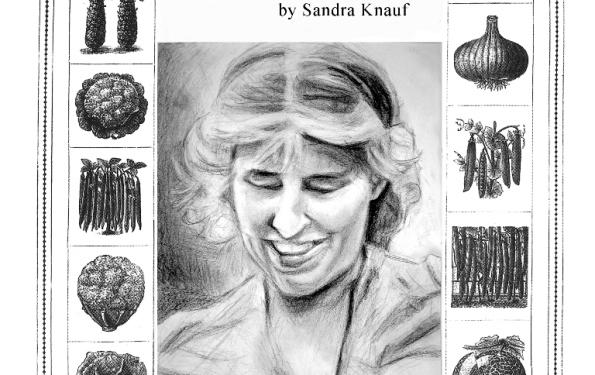 Ruth Stout Illustration copy 1