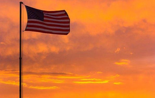 flag-at-sunset-01