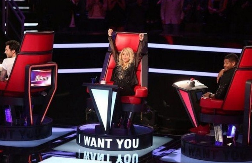 Ten Reasons to Watch NBC&#8217;s <i>The Voice</i>